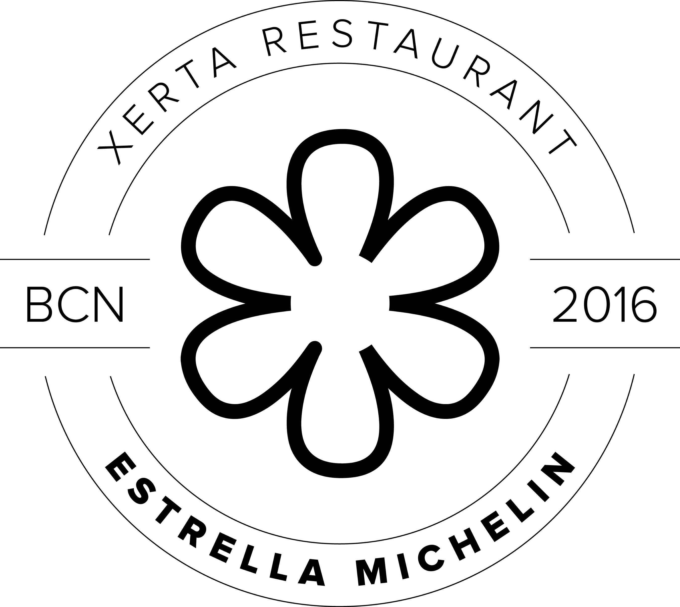 Michelin Star experience in Ibiza, SPAIN